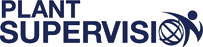 Plant Supervision logo